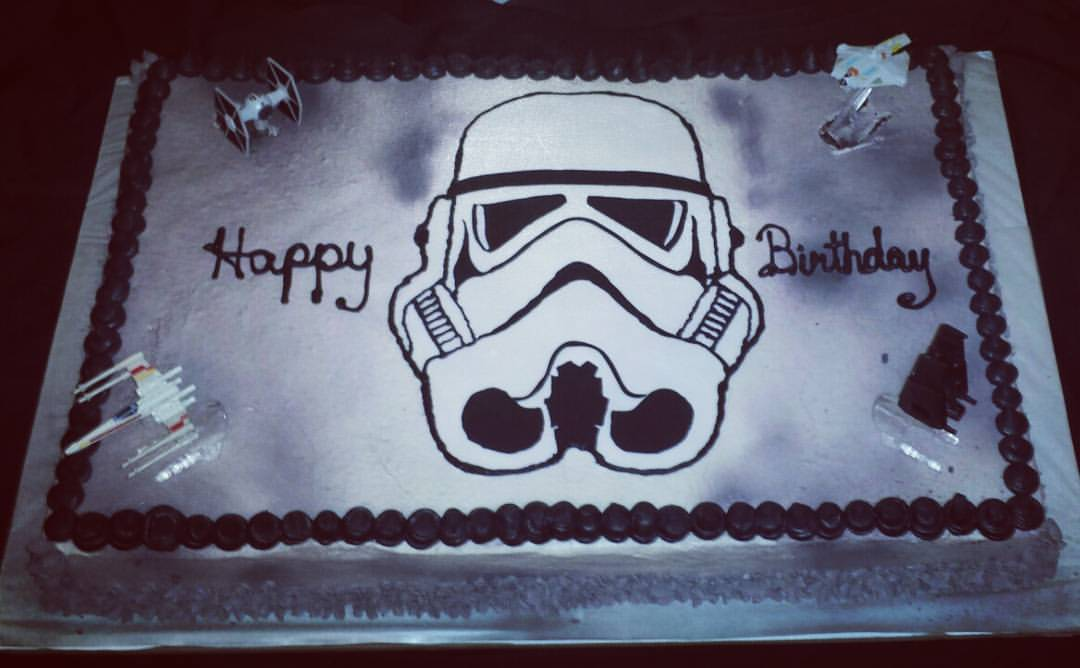 Sugar Free Gluten Free Birthday Cake Delivery