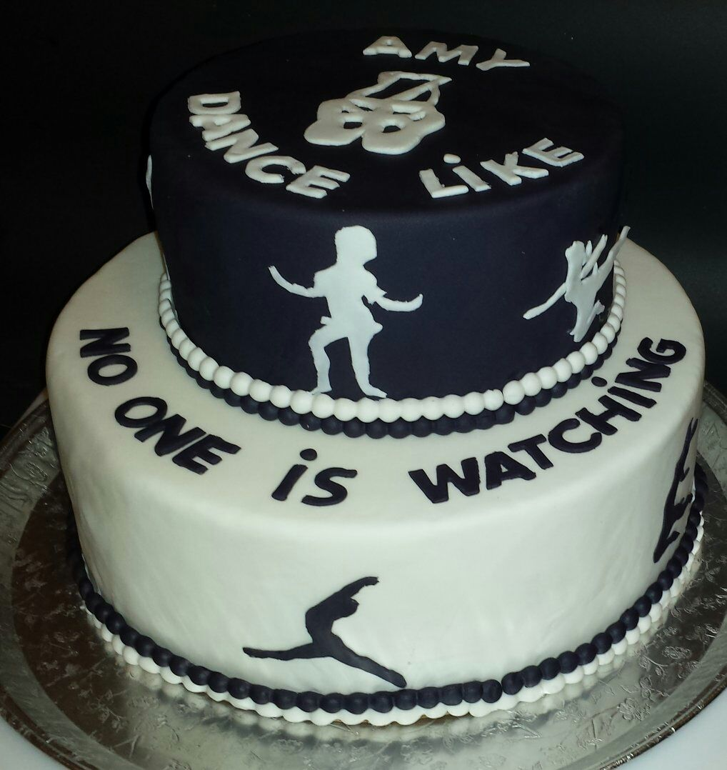 Bakery Birthday Cakes Craft Service Catering Wedding Cakes