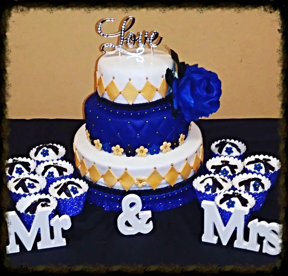 Best Birthday Cake Bakery In Los Angeles